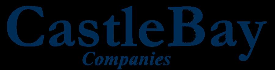 CastleBay Companies Logo