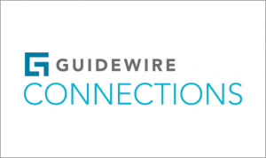 Guidewire Connections