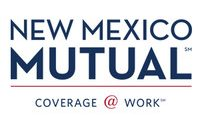new mexico mutual ins logo