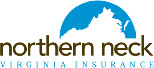 northern neck insurance-logo